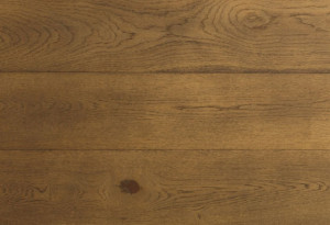 bourbon wood
