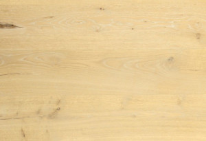 fume 2% wood