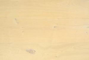 greige wood