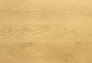 slate grey wood