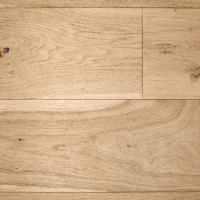 Character Grade | French Oak