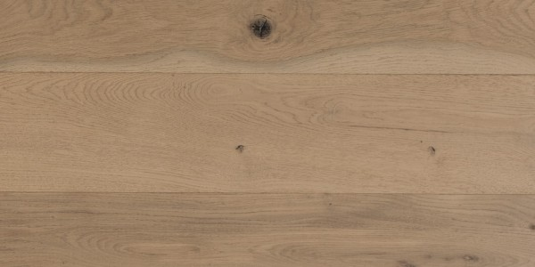 danish neutral wood flooring