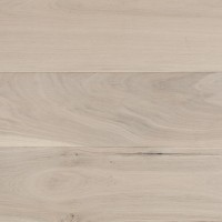 DENMARK-NEUTRAL_PREFINSIHED_ENGINEERED-WOOD-FLOORING-_HEARTWOOD-FLOORING