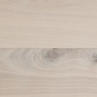 DENMARK-NEUTRAL_PREFINSIHED_ENGINEERED-WOOD-FLOORING-_HEARTWOOD-FLOORING_1