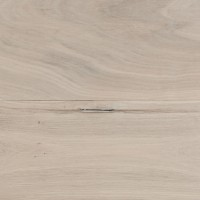 DENMARK-NEUTRAL_PREFINSIHED_ENGINEERED-WOOD-FLOORING-_HEARTWOOD-FLOORING_2