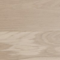 DENMARK-NEUTRAL_PREFINSIHED_ENGINEERED-WOOD-FLOORING-_HEARTWOOD-FLOORING_3