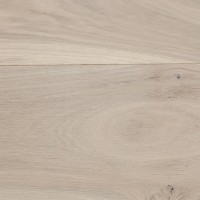 DENMARK-NEUTRAL_PREFINSIHED_ENGINEERED-WOOD-FLOORING-_HEARTWOOD-FLOORING_4