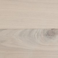 DENMARK-NEUTRAL_PREFINSIHED_ENGINEERED-WOOD-FLOORING-_HEARTWOOD-FLOORING_5