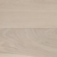 DENMARK-NEUTRAL_PREFINSIHED_ENGINEERED-WOOD-FLOORING-_HEARTWOOD-FLOORING_8