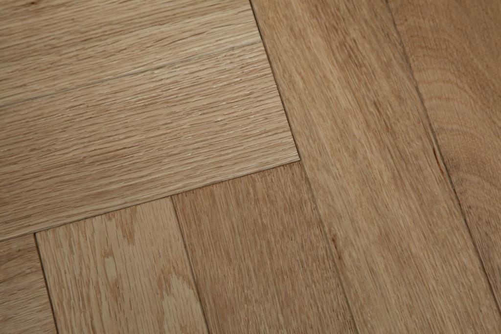 herringbone french oak heart. Black Bedroom Furniture Sets. Home Design Ideas