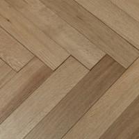 herringbone french oak wood flooring