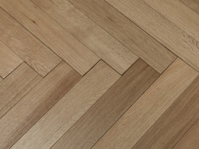 herringbone french oak wood flooring